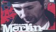 Dino Merlin - Kad sve ovo bude juce