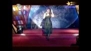 Комиците - Петя Буюклиева Жена На Всички Времена 23.05.2008