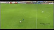 14.10.14 Гърция – Северна Ирландия 0:2 *квалификация за Европейско първенство 2016*