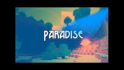 Paradise Intro