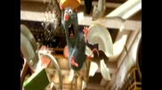 Pixar - Мишока И Сиренцето