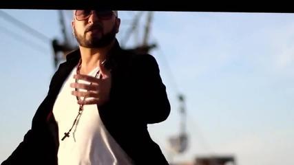 New Big Sha - Edno Syrce (official Video)