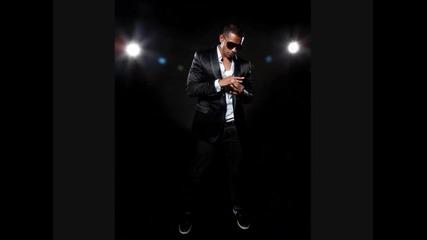 Jay Sean - 2012