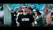 Md Beddah Dj Skill - The Boomblaster Hd Video