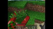 minecraft ep2