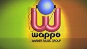Wappo TV - Simple Plan 1 - When I'm Gone - Wappo TV Version (Wappo TV) (Оfficial video)
