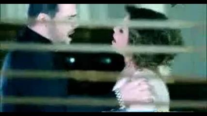 yildiz usmanova yasar seni severdim 2010 orijinalvideo klip