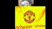 Manchester Unitet nai velikite