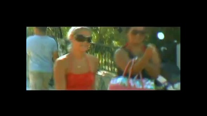 Camorata ft. Lexus - Smooth Playa