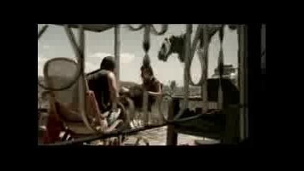 Calle 13 - La Jirafa