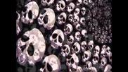 Skeleti - Florida {chumpinks}