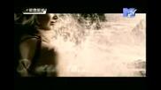 DJ Tiesto - Just Be