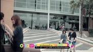 Corre Corazon - Angel Xan - Video Clip