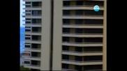 От местопрестъплението: Маями S09 E07 / Бг. аудио