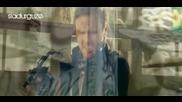 One Republic - Say (All I Need) (ВИСОКО КАЧЕСТВО)