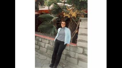 В Памет на Даниела Боянова Соколова 17.04.1977 - 20.02.2005