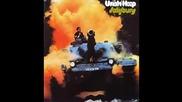 Uriah Heep - The Park - 1971