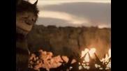 бонус музика Където бродят дивите неща Carter Burwell - Sailing / Follow The Fires / We Love You So