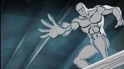 Hulk and the Agents of S.m.a.s.h. - 2x03 - Fear Itself