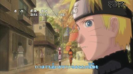 { N E W } Naruto Shippuuden Opening 12 / H D /