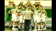 Stz-otbora-сърцето ми зелено