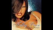 Kelly Price - Friend Of Mine ( Audio ) - Main Version
