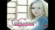 Bg Subs - Avril Lavigne - Tomorrow