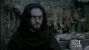 Викинги Сезон 2 Епизод 5