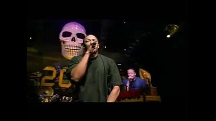 Eminem Feat Dr. Dre - Old Time