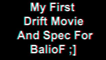 lbd.vanka7a ' s Little Drift Movie :)