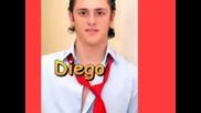 =:d:d= Trio Dtg Trimata Glupacii =:d=