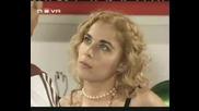 Барбара И Николас - не Съм Ти Играчка