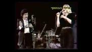 Live Manolis Aggelopoulos - Ta Filia Sou Ine Fotia
