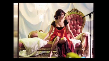 Една прекрасна песен! Selena Gomez - The Way I Loved You
