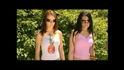 Хабиби И Малките Кристалчета - Як Мотору