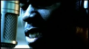 50 Cent - Hustler's Ambition *hd + subs*