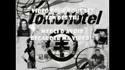 Tokio Hotel - Яки Снимки