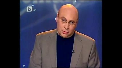 llklk Komicite 25.06.2010 - 4 30.6.2010 г.