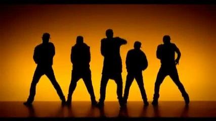 Jason Derulo feat. 2 Chainz - Talk Dirty { 2013 }