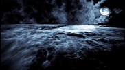 Eternal Tears of Sorrow - Nocturnal Strains