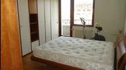 Просторен, четиристаен апартамент, ж.к. Гео Милев