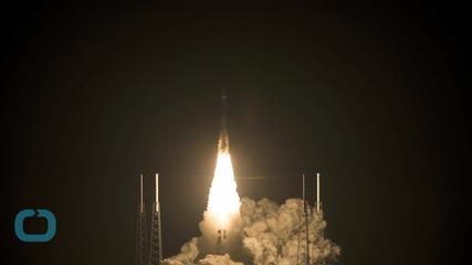 NASA Announces Education Research Program Award Recipients