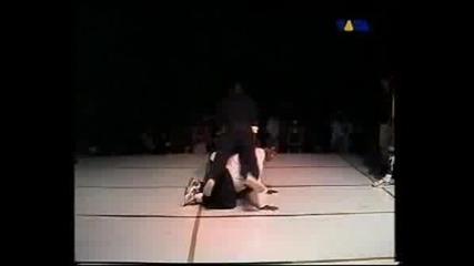 Breakdance Finale Battle Of The Year Franc