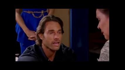 Това, което животът ми открадна - Епизод - 75
