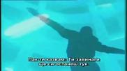 Giorgos Mazonakis - Edo превод