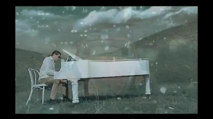 Aco Pejovic - Ako me volis idi od mene - Official Video