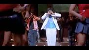 Chukkallo Chandrudu - Pichi Prema_нов