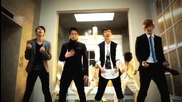 !!! Жестока Балада !!! 2am - Never Let You Go Mv [hd Dl]