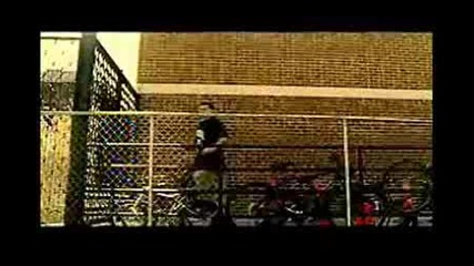 Hazen Street - Fool The World.mpg