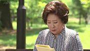 Beautiful Gong Shim (2016) Е04-2